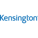 Kensington Coupons 2016 and Promo Codes