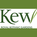 Kew Gardens Coupons 2016 and Promo Codes