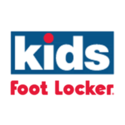 Kids Foot Locker Coupons 2016 and Promo Codes