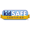 KidSafe Coupons 2016 and Promo Codes