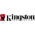 Kingston Coupons 2016 and Promo Codes