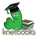 Knetbooks.com Coupons 2016 and Promo Codes