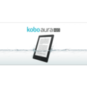 Kobo Australia Coupons 2016 and Promo Codes