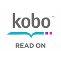 Kobo UK Coupons 2016 and Promo Codes