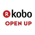 Kobo U.S Coupons 2016 and Promo Codes