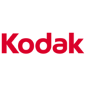 Kodak Coupons 2016 and Promo Codes