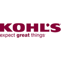 Kohls Department Stores Inc Coupons 2016 and Promo Codes