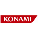 Konami Coupons 2016 and Promo Codes