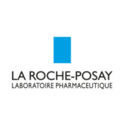 La Roche-Posay Coupons 2016 and Promo Codes