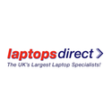 Laptops Direct Coupons 2016 and Promo Codes