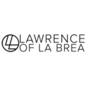 LAWRENCEOFLABREA  INC Coupons 2016 and Promo Codes
