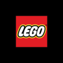 LEGO SYSTEM A/S Coupons 2016 and Promo Codes