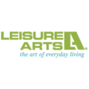 Leisure Arts Coupons 2016 and Promo Codes