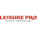 Leisure Pro Coupons 2016 and Promo Codes