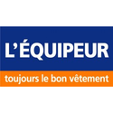 Lequipeur Coupons 2016 and Promo Codes