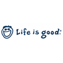 Life is Good Coupons 2016 and Promo Codes