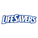 Life Savers Coupons 2016 and Promo Codes