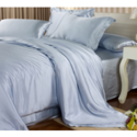 LilySilk Mulberry Silk Bedding Coupons 2016 and Promo Codes