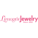 Limoges Jewelry Coupons 2016 and Promo Codes