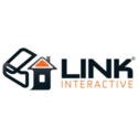 Link Interactive Coupons 2016 and Promo Codes