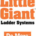 Little Giant Ladder Systems Coupons 2016 and Promo Codes