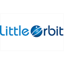 Little Orbit Coupons 2016 and Promo Codes
