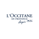 L''Occitane Canada Coupons 2016 and Promo Codes