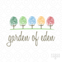 Logo Garden Coupons 2016 and Promo Codes