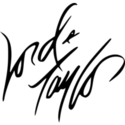 Lord and Taylor Coupons 2016 and Promo Codes