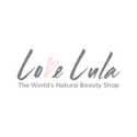 Love Lula Coupons 2016 and Promo Codes