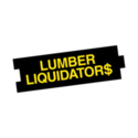 Lumber Liquidators Coupons 2016 and Promo Codes