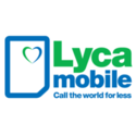 Lycamobile USA Coupons 2016 and Promo Codes