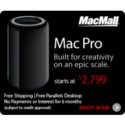 MacMall Affiliate Advantage Network Coupons 2016 and Promo Codes