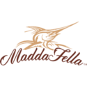Madda Fella Coupons 2016 and Promo Codes
