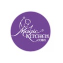 MagicKitchen.com Coupons 2016 and Promo Codes