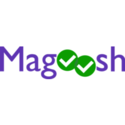 Magoosh Coupons 2016 and Promo Codes
