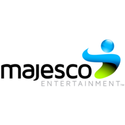 Majesco Coupons 2016 and Promo Codes