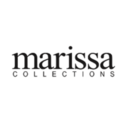 Marissa Collections Coupons 2016 and Promo Codes