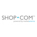 Market America Brands SHOP.COM/Motives Cosmetics/Isotonix Coupons 2016 and Promo Codes