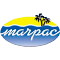 Marpac Coupons 2016 and Promo Codes