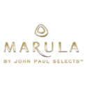 Marula Coupons 2016 and Promo Codes