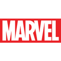 Marvel Coupons 2016 and Promo Codes