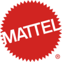 Mattel Coupons 2016 and Promo Codes