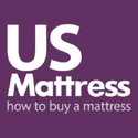 Mattress.com Coupons 2016 and Promo Codes