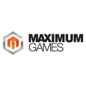 MAXIMUM GAMES Coupons 2016 and Promo Codes