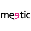Meetic IT Coupons 2016 and Promo Codes