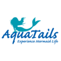 Mermaid Swim Tails Coupons 2016 and Promo Codes