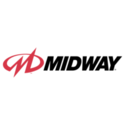 Midway Coupons 2016 and Promo Codes