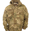 Military Clothing Coupons 2016 and Promo Codes