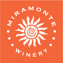 Miramonte Winery Coupons 2016 and Promo Codes